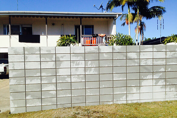 Gold Coast Bricklaying