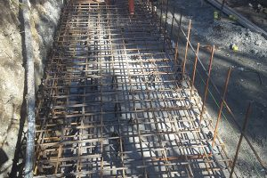 Block Laying Services QLD