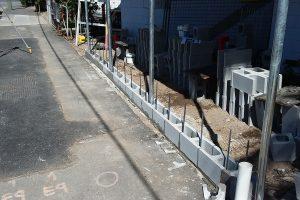 Masonry Construction