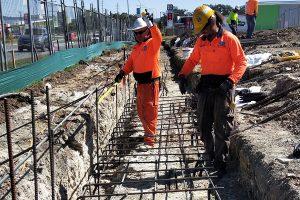 Gold Coast Masonry Builders